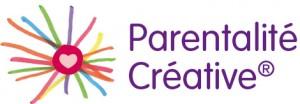 logo-ok-horiz parentalité créative CDK